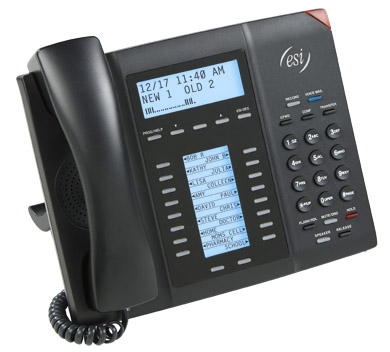 Affordable Business Phone Solutions